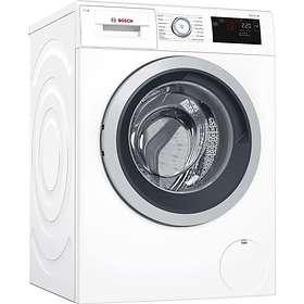 Bosch WAT24419FF (Blanc)