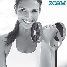 Apolyne Zoom Gym