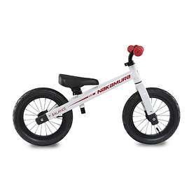 Nakamura Balance Bike