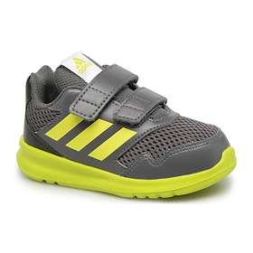 Adidas Altarun Cf (Unisex)