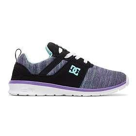 DC Shoes Heathrow Tx SE (Unisex)