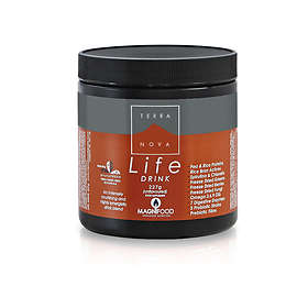 Terranova Magnifood Life Drink 0,45kg
