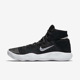 Nike React Hyperdunk 2017 Flyknit (Herre)