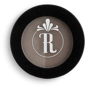 Rapide Cosmetics Brow Shadow