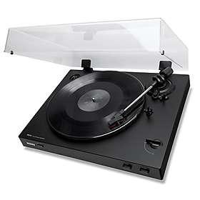 Ion Audio Pro80