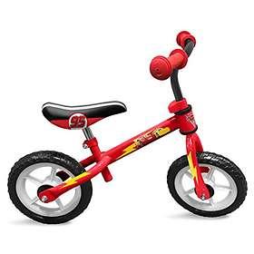 AK Sports Balance Bike