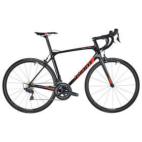 2227cfde97a Giant TCR Advanced Pro 1 2018 Best Price | Compare deals at PriceSpy UK