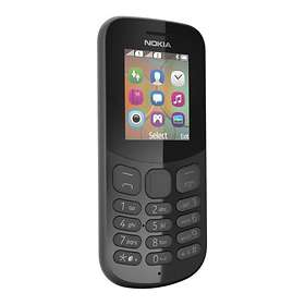 Nokia 130 (2017) Dual SIM