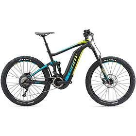 Giant Full E+ 1 SX Pro 2018 (Vélo Electrique)