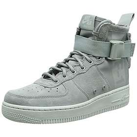 Nike SF Air Force 1 Mid (Donna)