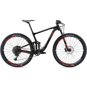 Giant Anthem Advanced Pro 1 29 2018
