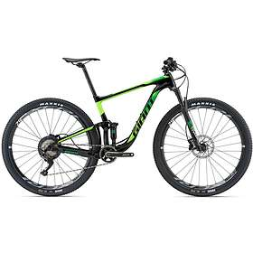 "Giant Anthem Advanced 1 29"" 2018"