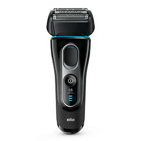 Braun Series 5 5147s