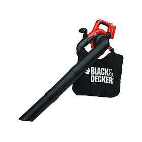 Black & Decker GWC3600LB