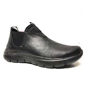 Find the best price on Skechers Flex Appeal 2.0 - Done Deal (Women s ... 50ff534e2607