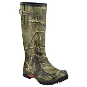 Viking Footwear Trophy Camo (Unisex)