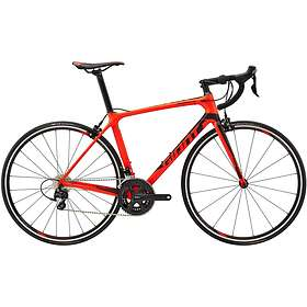 Giant TCR Advanced 2 2018