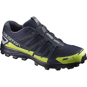 Salomon Speedspike CS (Herre)