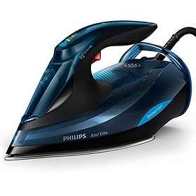 Philips Azur Elite GC5034