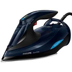 Philips Azur Elite GC5036