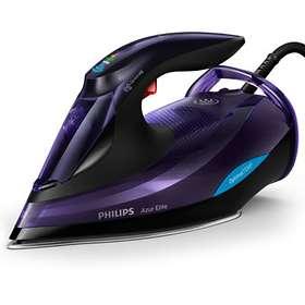 Philips Azur Elite GC5039