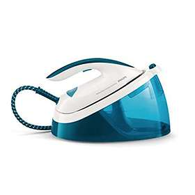Philips PerfectCare Compact Essential GC6830