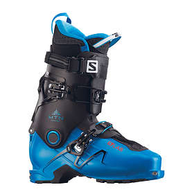 Salomon S/Lab MTN 17/18