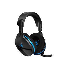 Jämför priser på Turtle Beach Ear Force Stealth 600 PS4 Hörlurar ... 933f97a4bae26