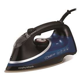 Morphy Richards 303129