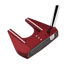 Odyssey O-Works #7S Putter