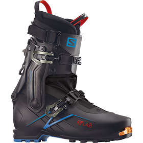 Salomon S/Lab X-Alp 17/18