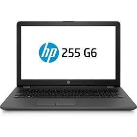 HP 255 G6 2LC13EA#ABF