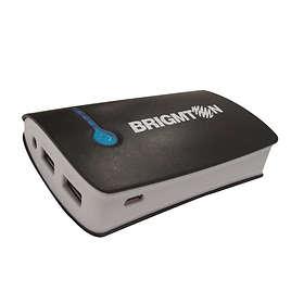Brigmton BPB-6000