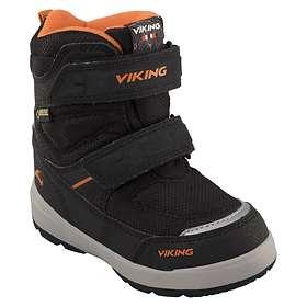 Viking Footwear Skavl II GTX (Unisex)