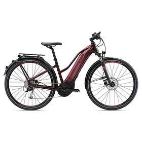 Giant Liv Amiti E+ 1 2018 (Vélo Electrique)