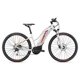 Giant Liv Amiti E+ 2 2018 (Vélo Electrique)