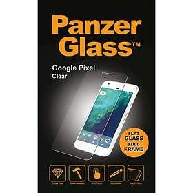 PanzerGlass Screen Protector for Google Pixel