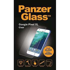 PanzerGlass Screen Protector for Google Pixel XL