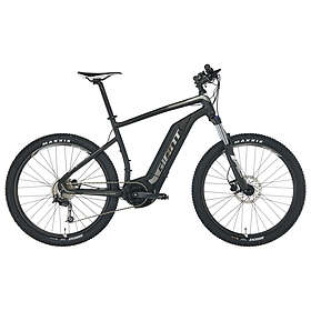 Giant Dirt E+ 3 Power 2018 (Vélo Electrique)