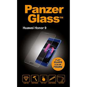 PanzerGlass Screen Protector for Huawei Honor 9