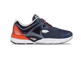buy online 7b841 69798 Nike Air Zoom Pegasus 32 Print (Herr). 799 kr · Karhu Fluid 6 MRE (Herr)
