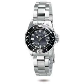 Invicta Pro Diver 2959
