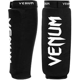 Venum Kontact Shin Guard