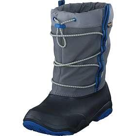 e269144f85f Jämför priser på Crocs Swiftwater Waterproof Boot (Unisex) Kängor ...