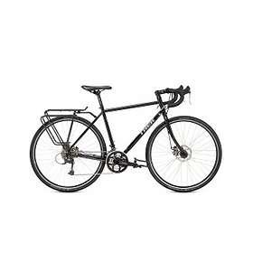 trek cykel återförsäljare