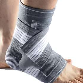 Gymstick Ankle Support 1.0