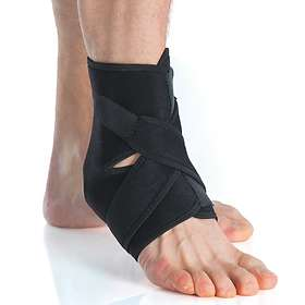 Gymstick Ankle Support 2.0