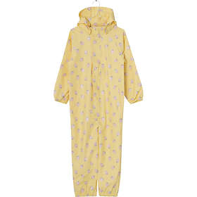 Mini A Ture Reinis Rain Suit (Jr)