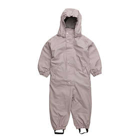 Mini A Ture Reinis Lining Rain Suit (Jr)