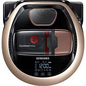 Samsung SR2DM7060WD